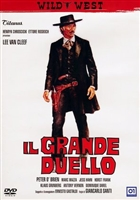 Il grande duello #1647548 movie poster