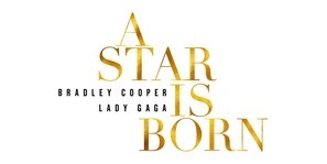 A Star Is Born poster #1648093