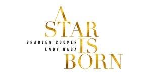 A Star Is Born mug #1648093