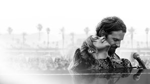 A Star Is Born poster #1648094
