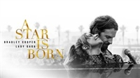 A Star Is Born #1648095 movie poster
