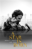 A Star Is Born #1648097 movie poster