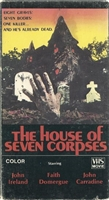 The House of Seven Co... movie poster