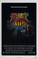 Atlantic City #1648810 movie poster