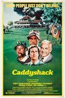 Caddyshack #1648815 movie poster