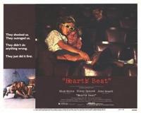Heart Beat movie poster