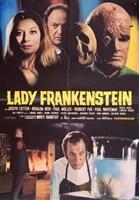 La figlia di Frankens... movie poster