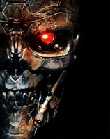 Terminator Salvation #1649113 movie poster