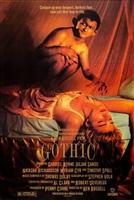 Gothic #1649645 movie poster