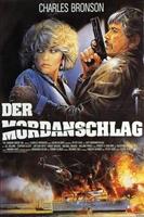 Assassination movie poster