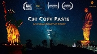 Cut-Copy-Paste, An In... #1650394 movie poster