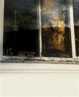 ASTRUP - Flammen over... #1650469 movie poster
