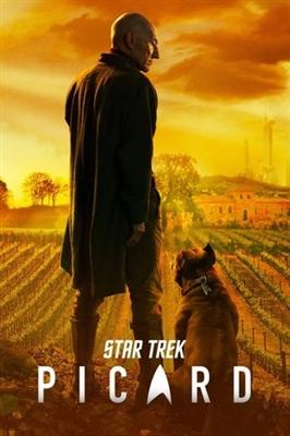 Star Trek: Picard poster #1650768