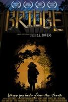 Bridge movie poster