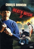 Death Wish II #1651635 movie poster