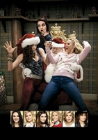 A Bad Moms Christmas #1651655 movie poster