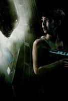 Alien: Covenant movie poster