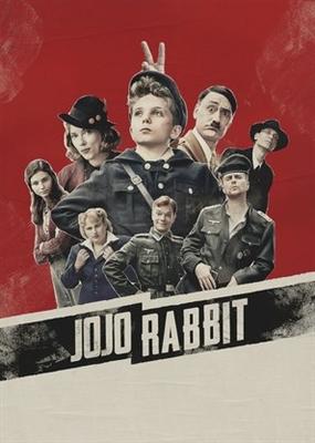 Jojo Rabbit poster #1651679
