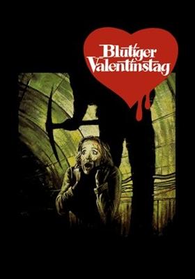My Bloody Valentine poster #1651798