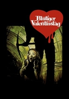 My Bloody Valentine #1651798 movie poster