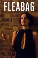 Fleabag movie poster