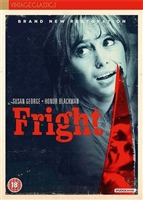 Fright #1652403 movie poster
