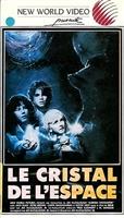 The Aurora Encounter movie poster