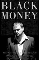 Black Money movie poster