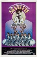 Sextette #1653192 movie poster