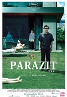 Parasite #1653249 movie poster
