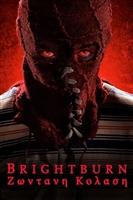Brightburn #1653383 movie poster