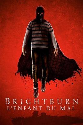 Brightburn poster #1653385