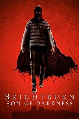 Brightburn poster #1653386
