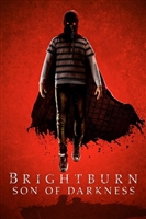 Brightburn #1653386 movie poster