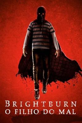 Brightburn poster #1653508