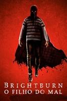 Brightburn #1653508 movie poster