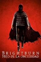 Brightburn #1653509 movie poster