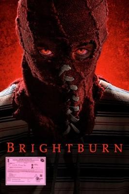 Brightburn poster #1653513