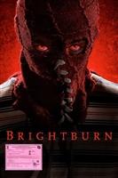 Brightburn #1653513 movie poster