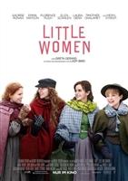 Little Women #1653949 movie poster