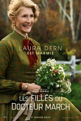 Little Women poster #1653993