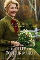 Little Women #1653993 movie poster