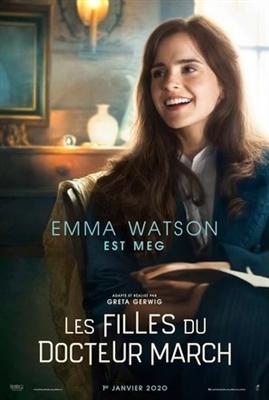 Little Women poster #1653994