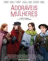 Little Women #1653999 movie poster