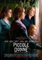 Little Women #1654005 movie poster