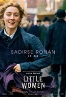 Little Women #1654007 movie poster