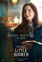 Little Women #1654009 movie poster