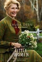 Little Women #1654010 movie poster
