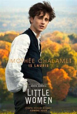 Little Women poster #1654013