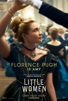 Little Women poster #1654014
